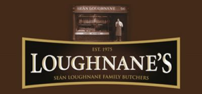 Loughnanes Sausages