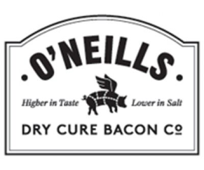 O' Neills Bacon