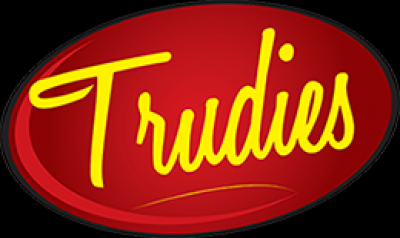 Trudie's Kitchen