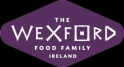 Wexford Food Family logo