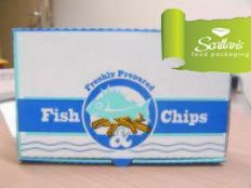 Fish Boxes Medium  €33.11