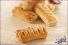 grocery shopping » confectionary & pastries » 3x cuisine de france