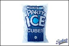 Party Ice 2Kg   €1.99