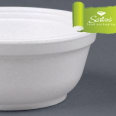 8oz Dart Bowl €27.98