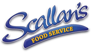 Scallan Foods