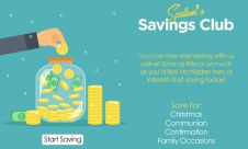 Savings Club Online